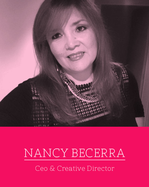 nancy-color