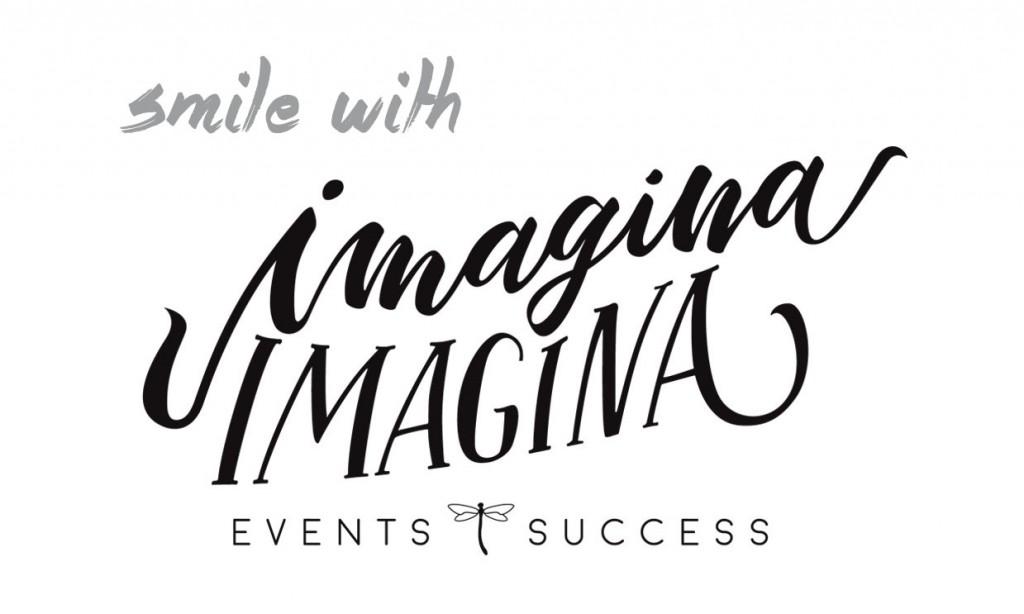 smile-with-imagina-imagina-